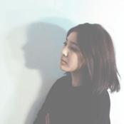 Lead Vocals Image