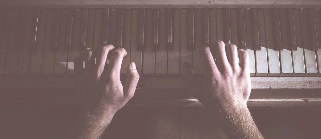piano-690380_1280
