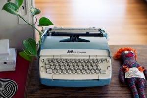 Writing A Brief