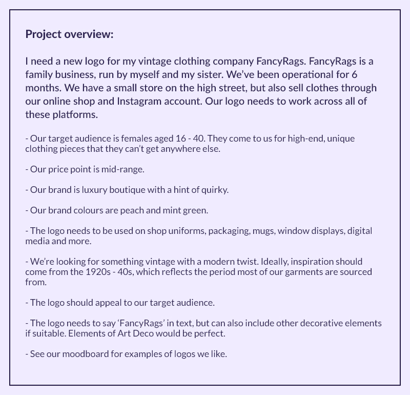 detailed-project-brief