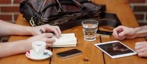 feedback-meeting-2