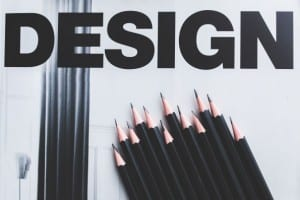 designer-business-design-pencils-1