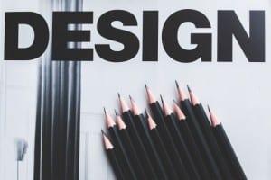 designer-business-design-pencils-1