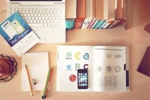designer-business-desk-1