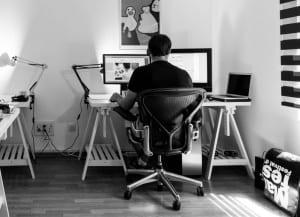 designer-business-desk-2