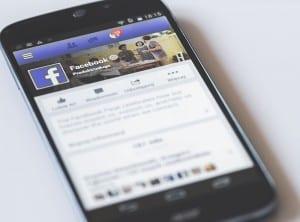 designer-business-facebook-1
