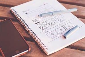 designer-business-layout-1