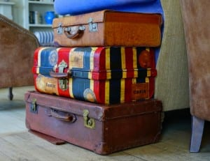 Has your freelance packed their bags and disappeared?