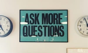questions-ask-more-questions-1