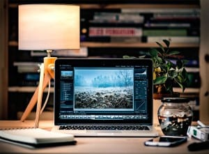 Freelancers can create great work if you're clear about what you want.