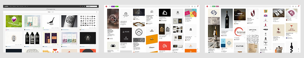 logo-research
