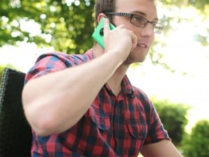 interview-phone-2