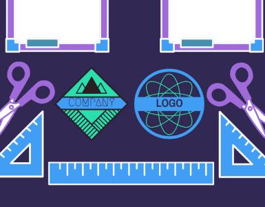 Twine Logos