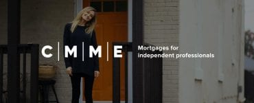 CMME - Mortgages for independent professionals