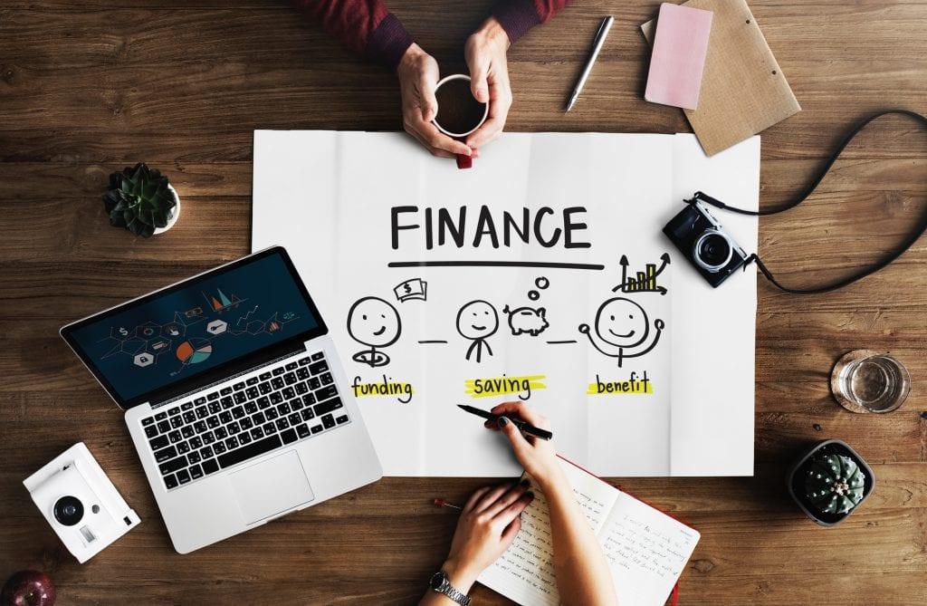 Freelancer mortgage
