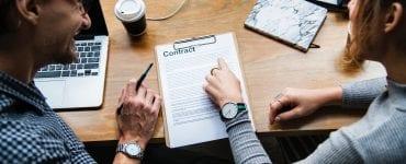 Dinghy freelance insurance