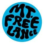 MtFreelance