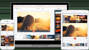 explainer video software 1
