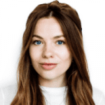 Kasia Slonawska