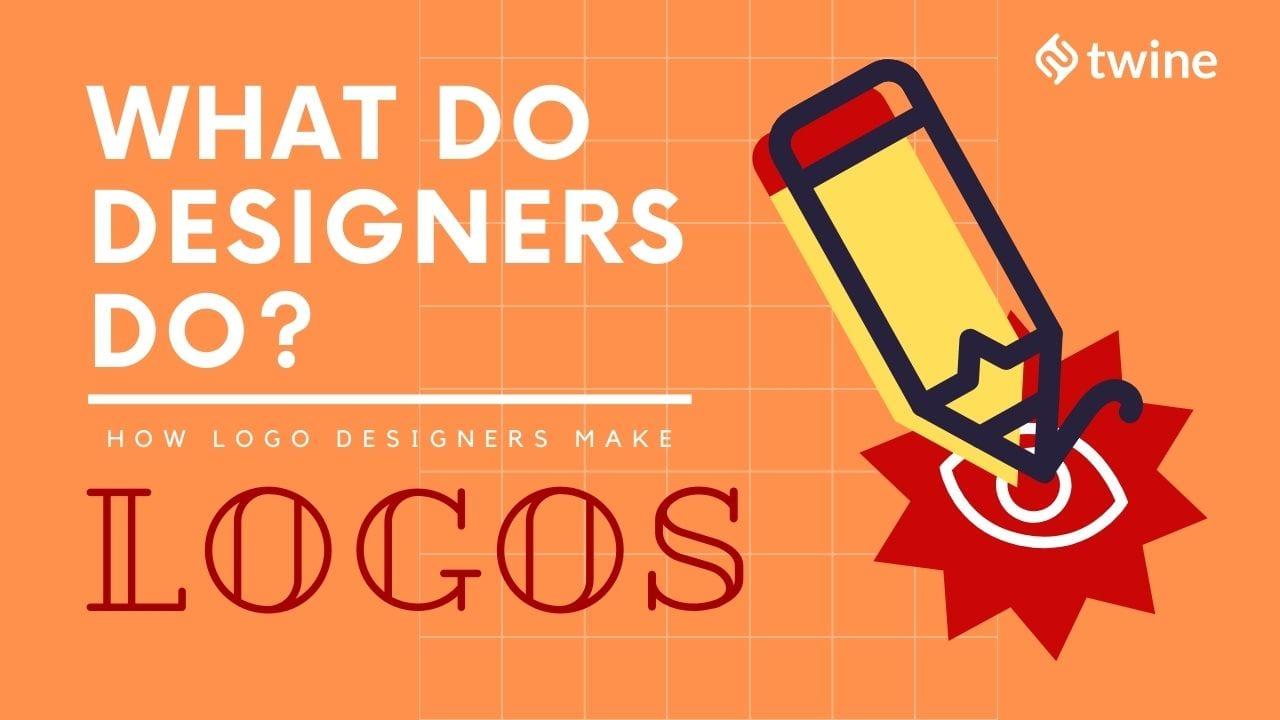 twine thumbnail what do designers do how logo designers make logos