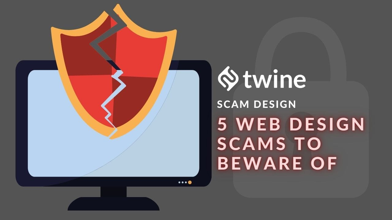 twine-thumbnail-5-web-design-scams-to-beware-of