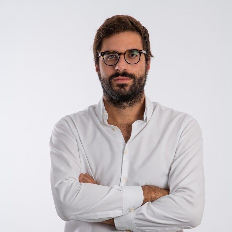 Paolo Dotta