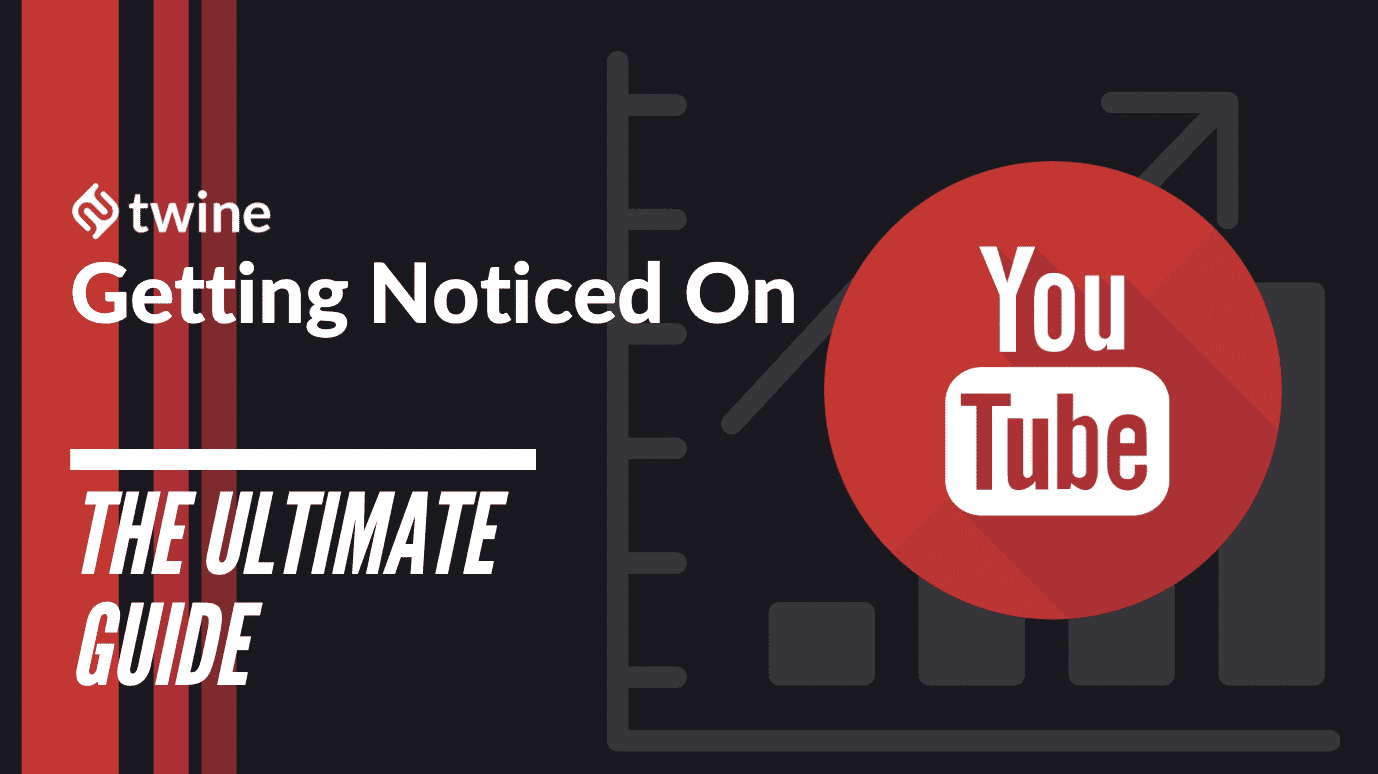 twine thumbnail the ultimate guide to getting noticed on YouTube