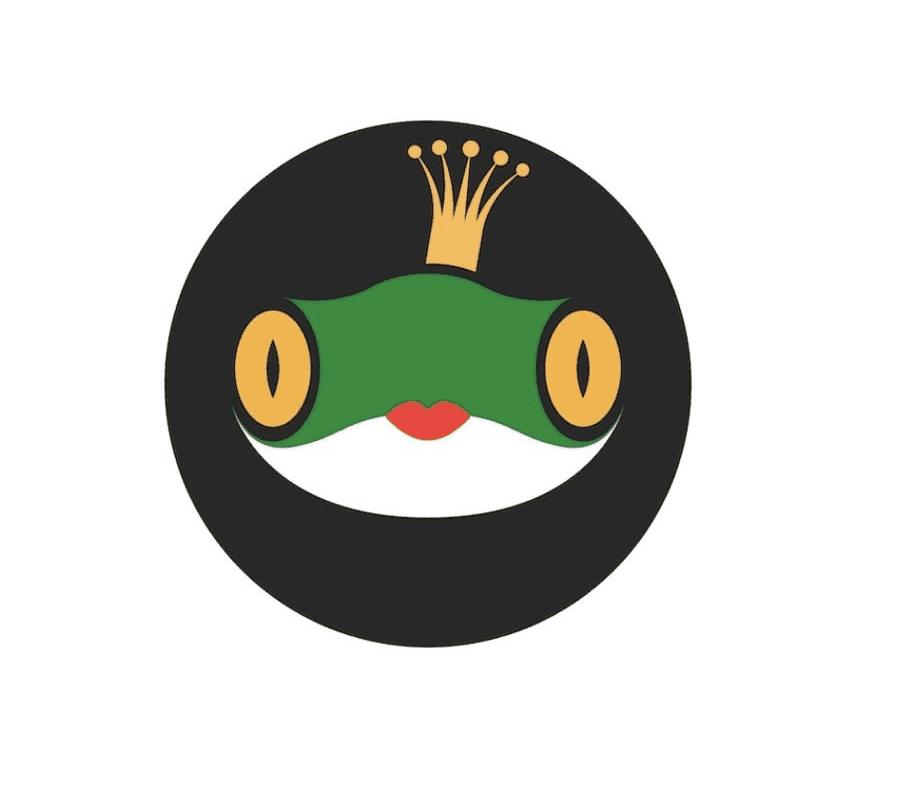 logodesignchallenge10