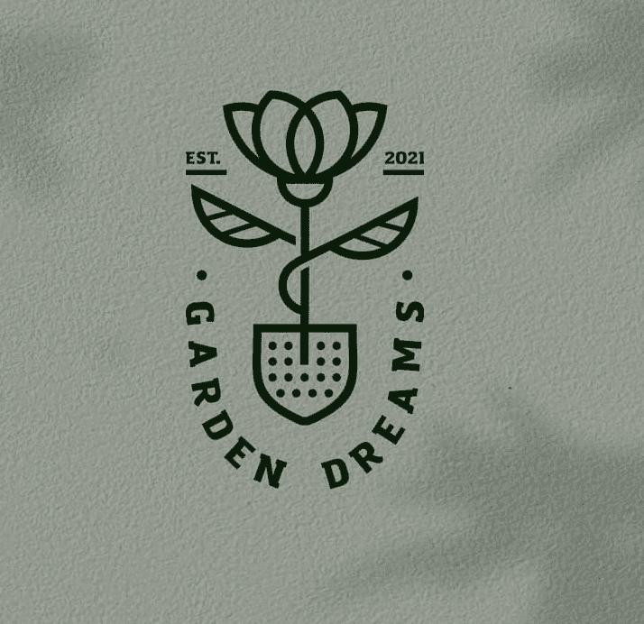 logodesignchallenge12