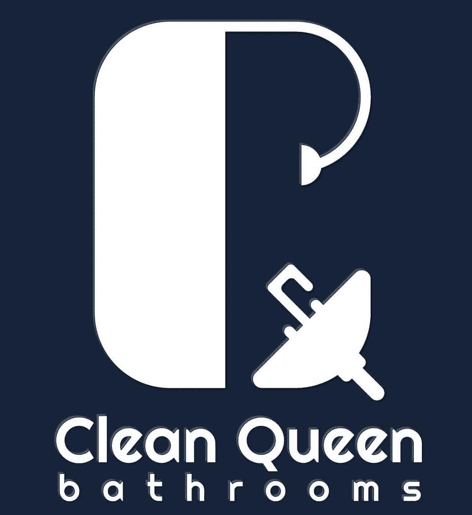 logodesignchallenge22
