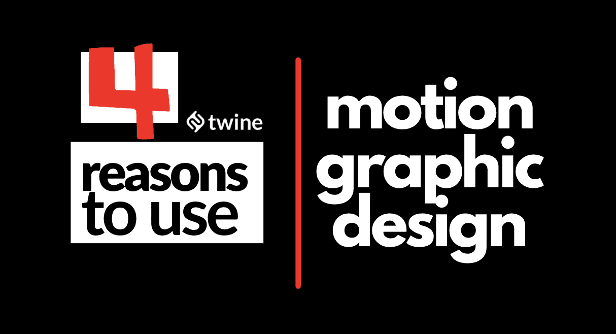 jitter thumbnail 4 reasons to use motion graphic design