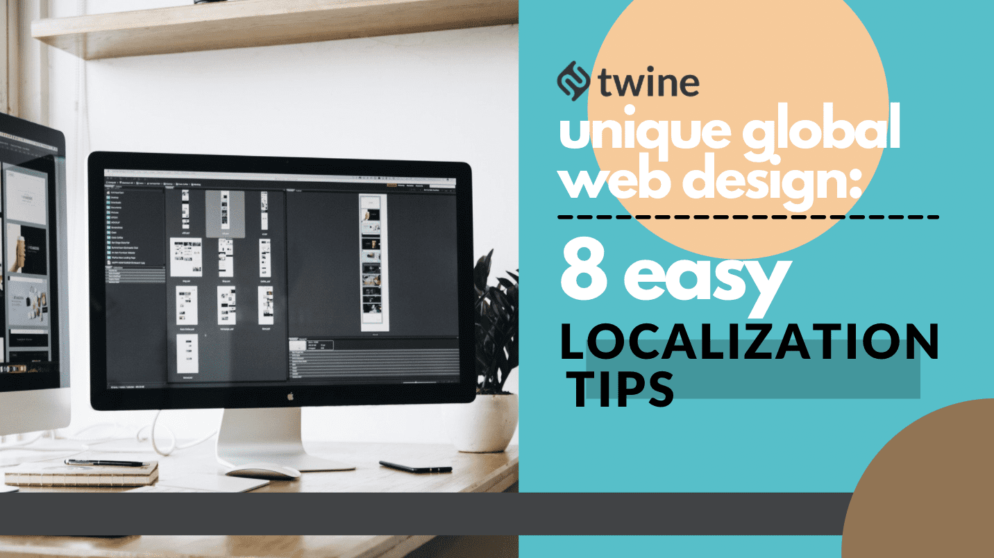 twine thumbnail 8 easy localization tips for unique global web designtwine thumbnail 8 easy localization tips for unique global web design
