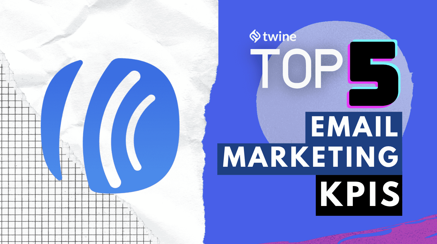 aweber article top 5 email marketing kpis you need to be tracking