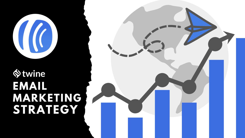 twine thumbnail freelance email marketing strategy