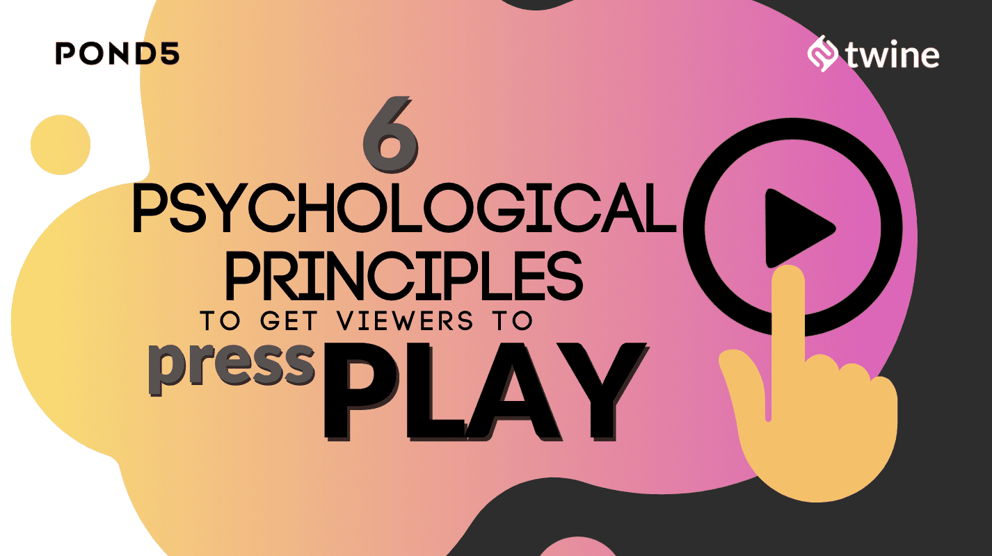 twine thumbnail 6 psychological principles to get viewers pressing play